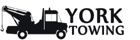 York Towing Logo
